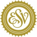 esv-image2