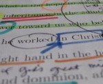 manuscript-31